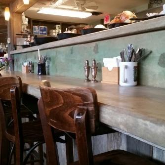 Beautiful Day Cafe bar